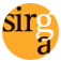 sirga-yes