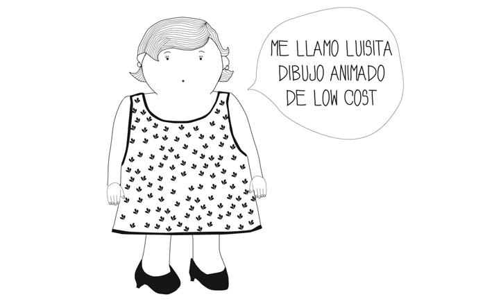 LUISI 1 ENTRADA ENTRADA